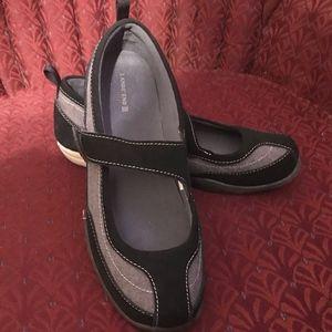 Land's End Shoes
